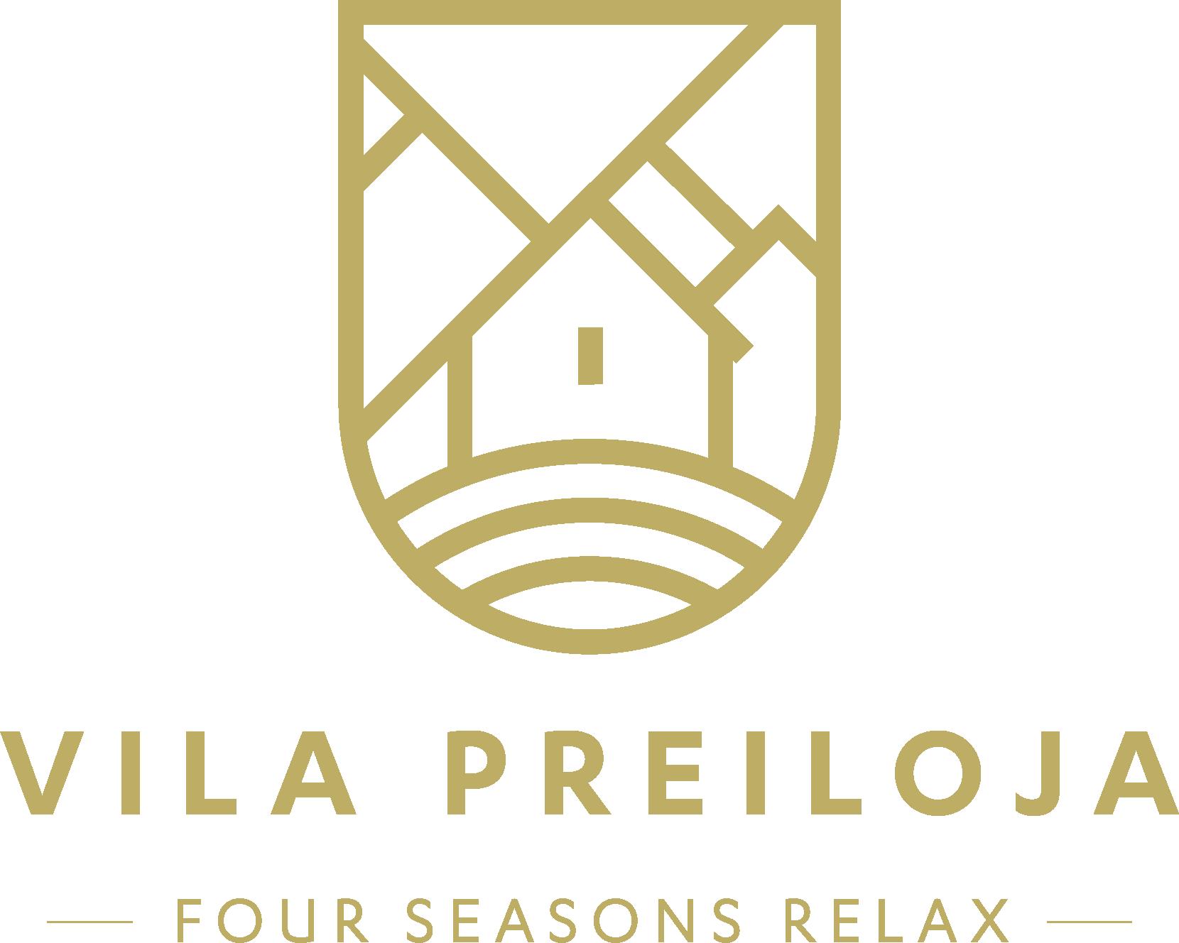 Vila Preiloja